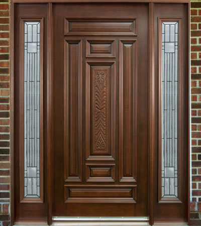 Wooden Doors In Coimbatore Wooden Door Manufacturers In Coimbatore Tamilnadu